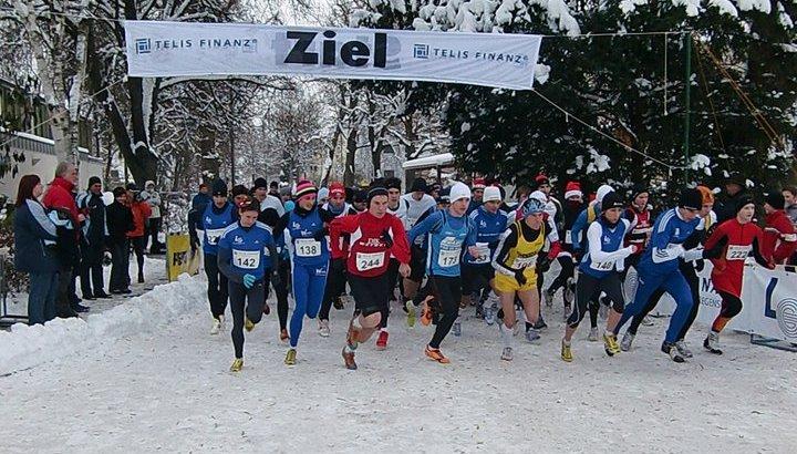 http://www.blv-sport.de/uploads/pics/Regensburg_Nikolauslauf.jpg