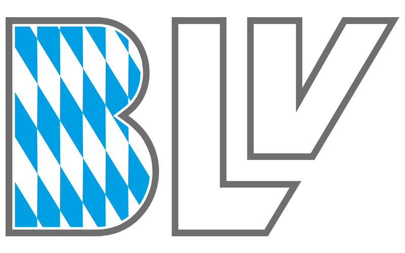 bayerischer leichtathletik verband